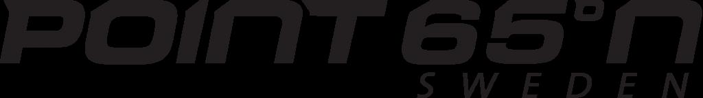 logo_point65n
