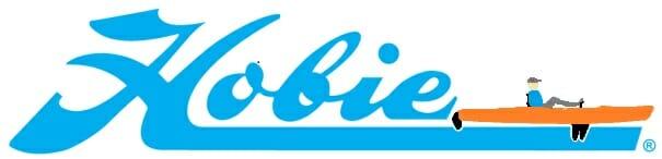 hobie-kayaking-script-turq-sm_-kopie-kopie